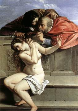 susanna_and_the_elders_281610292c_artemisia_gentileschi